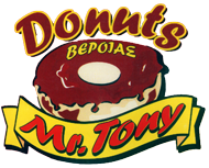 Mr Tony
