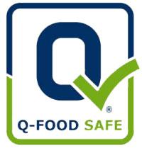 q-food-safe